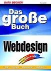Das große Buch Webdesign. Design,…