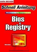 Bios & Registry by Wolfram Gieseke