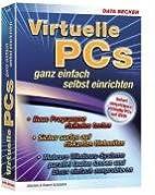 Virtuelle PCs einfach einrichten : das…