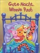 Gute Nacht, Winnie Puuh by Walt Disney