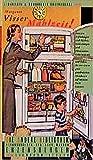 Visser, Margaret: Mahlzeit. Die Andere Bibliothek