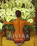 Andrea Kettenmann: Rivera.