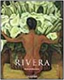 Andrea Kettenmann: Rivera. Ediz. italiana