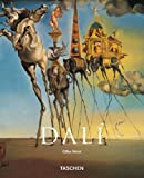 Néret, Gilles: Dali (Danish) Basic Art Album
