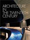 Gossel: Twentieth Century Architecture