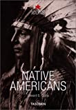 Curtis, Edward S.: Native Americans