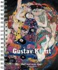 Klimt Diary (Taschen Diaries)