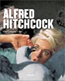 Duncan, Paul: Alfred Hitchcock : The Complete Films