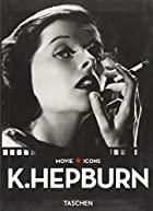 Katharine Hepburn (Movie Icons) (2007)-po-