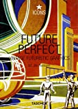 Heimann, Jim: FUTURE PERFECT 0106038