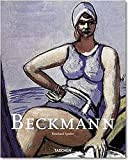 Reinhard Spieler: Beckmann.