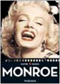 MARILYN MONROE 0111162 by Icons Movie