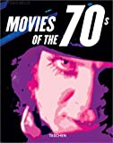 Muller, Jurgen: Movies of the 70s