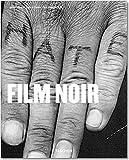 Alain Silver: Film Noir.