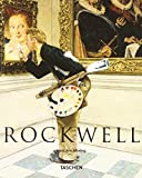 Marling, Karal Ann: Norman Rockwell, 1894-1978: America's Most Beloved Painter (Basic Art)
