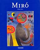 Not Available: Miro