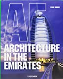 Jodidio, Philip: ARCHITECTURE IN THE EMIRATES 0101126