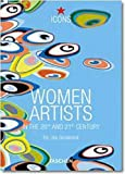 Not Available: Women Artists