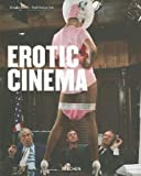 Keesey, Douglas: Erotic Cinema