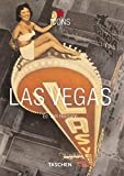 Heimann, Jim: Las Vegas: Vintage Graphics from Sin City
