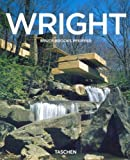 Pfeiffer, Bruce Brooks: Wright