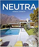 Gossel, Peter: Richard Neutra