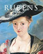 Rubens (Taschen Basic Art Series) by Gilles…