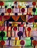 Not Available: Paul Klee
