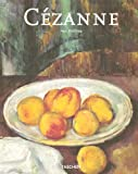 Duchting, Hajo: Paul Cezanne: 1839-1906 Nature Into Art (Midsize)