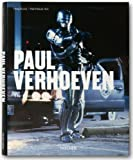Keesey, Douglas: Paul Verhoeven