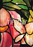 Baal-Teshuva, Jacob: Tiffany