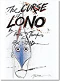 Thompson, Hunter: The Curse of Lono