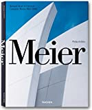 Jodidio, Philip: Meier: Richard Meier & Partners, Complete Works 1963-2008
