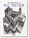 Escher, M.C.: The Magic Mirror of M.C. Escher