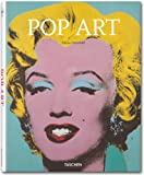 Osterwold, Tilman: POP ART 0112047