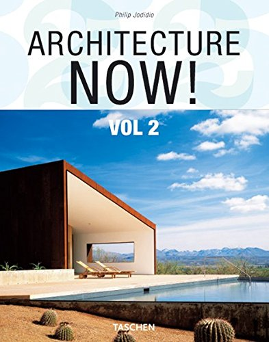 architecture-now-vol-2