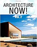 Jodidio, Philip: ARCHITECTURE NOW VOL 2 0101123