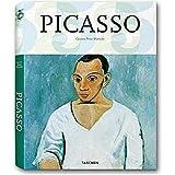 Walther, Ingo F: Pablo Picasso: 1881-1973, 25th Anniversary Edition