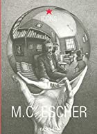 M. C. Escher (Icons) (Spanish Edition) by…