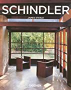 RM Schindler 1887-1953 : Explorer l espace
