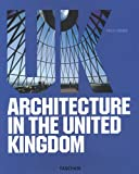 Philip Jodidio: Architecture in the United Kingdom
