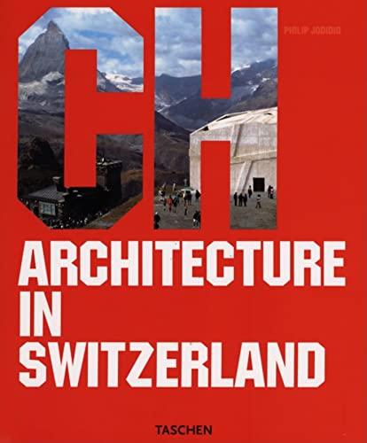architecture-in-switzerland-architecture-taschen