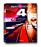 Philip Jodidio: Architecture Now: v. 4