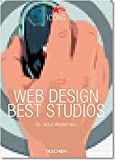 Wiedemann, Julius: Web Design Studios: Best Studios