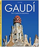 Zerbst, Rainer: Gaudi: The Complete Buildings (Architecture & Design)