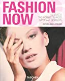 Jones, Terry: Fashion Now 2