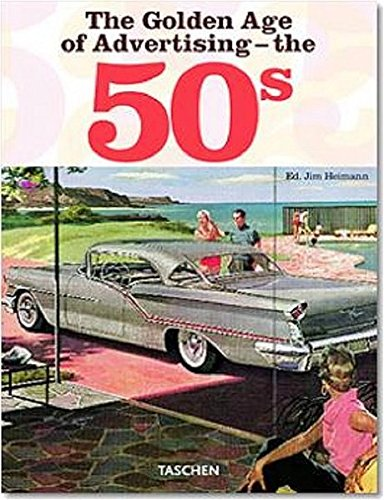 the-golden-age-of-advertising-the-50s