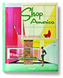 Heimann, Jim: SHOP AMERICA 0101098