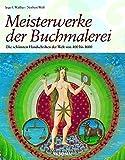 Ingo F. Walther: Codices illustres