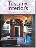 Taschen, A.: Tuscany Interiors